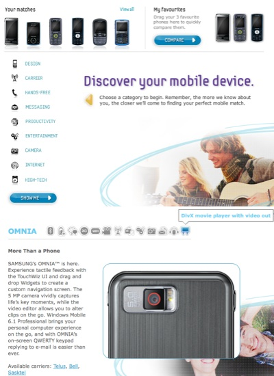 samsung-canada-mobile