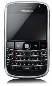 bell-blackberry-bold-9000