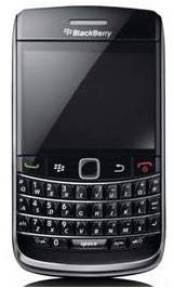 bell-blackberry-bold-9700
