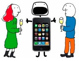 cellphone-image