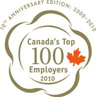 ct100_logo