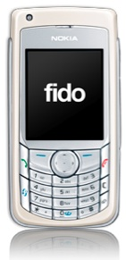 fido6682