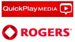 qp-rogers