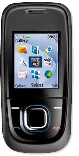 Nokia2680_main