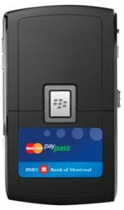 bmo-paypass.bb