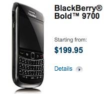 bel-bold-9700-price-drop