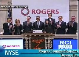 rogers-nyc