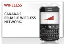 rogers-reliable-network