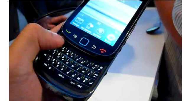 bell blackberry bold 9700 os 6 download