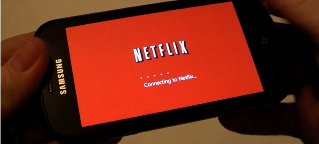 Netflix and others fix Android 4.3 incompatibilities