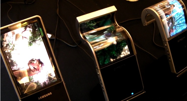 Samsung invests over $325 million to increase production ...