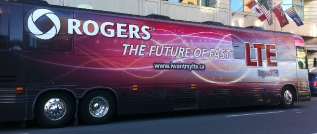 rogers-lte-bus