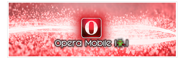 operamobile-android