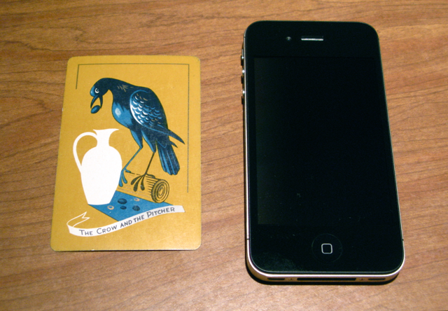 iPhone 4S Review (Video) | MobileSyrup