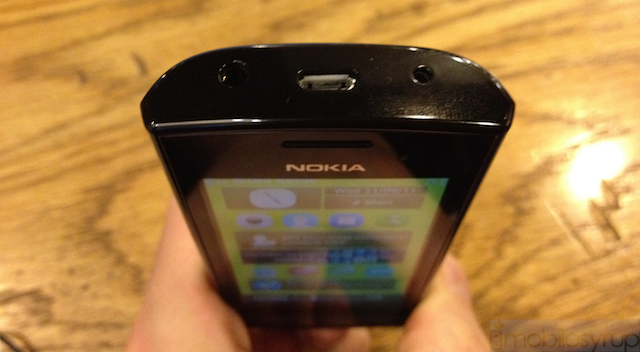 Update your Nokia software from your PC.