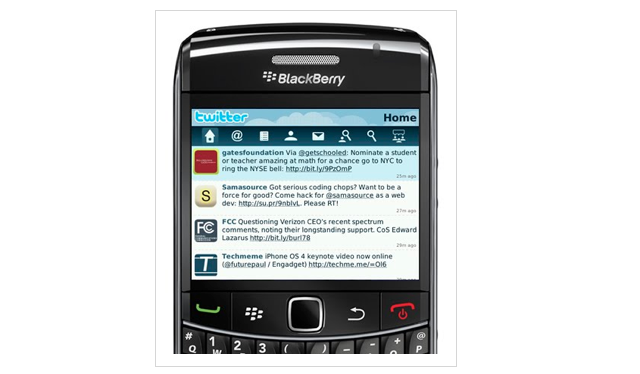 BlackBerry OS - Wikipedia