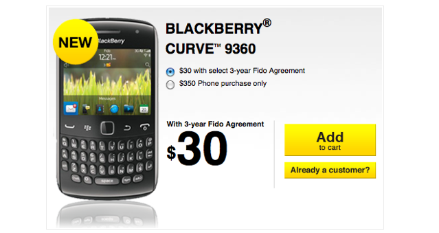 blackberry curve 9360 apps free download