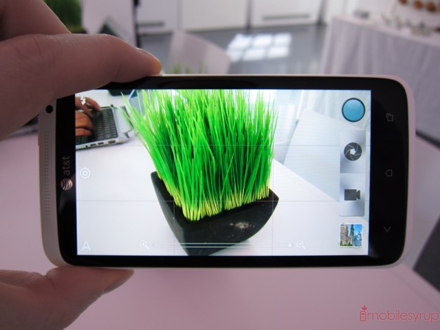 how to take a lower quality photo on samsung