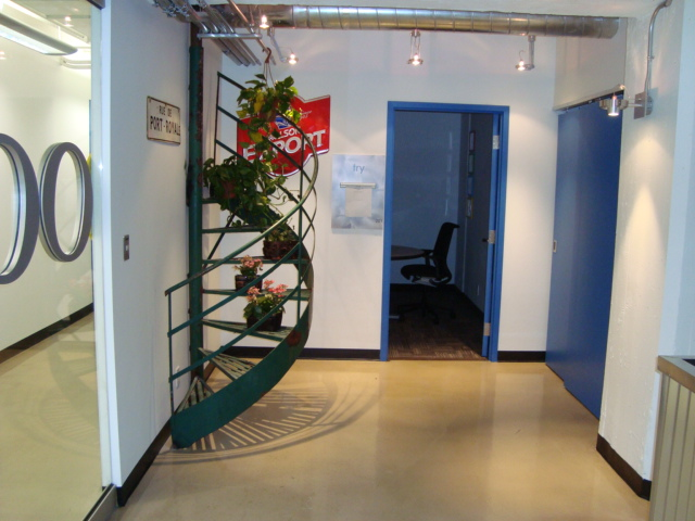 google office location. Google Expands Montreal Office, Pimped Out With A Games Room, Workout Music Room And Daily Meals | MobileSyrup Office Location