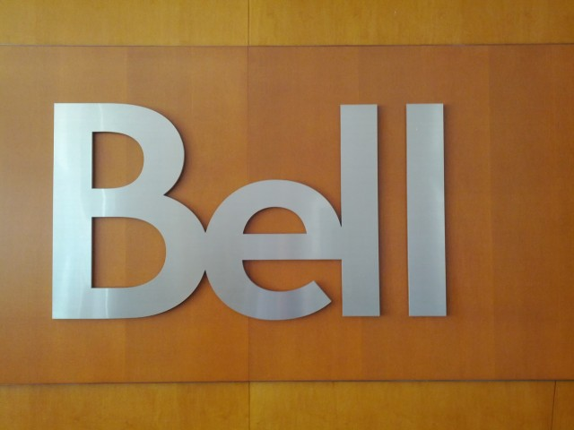 "Bell hit with a $100 million Class Action lawsuit over Prepaid wireless ""unfair practices"""