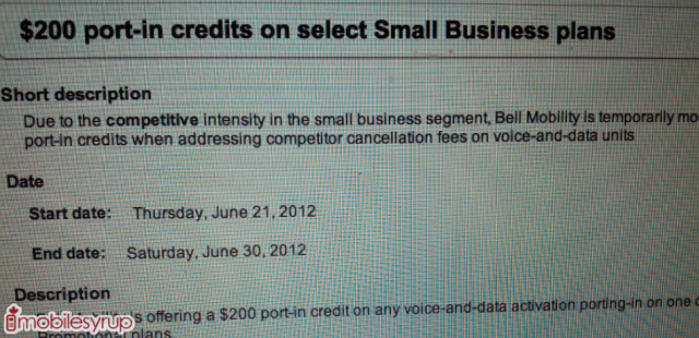 Sorry! BestBuy.ca can't be accessed through your browser.