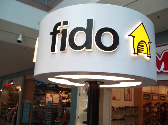 how to cancel fido contract