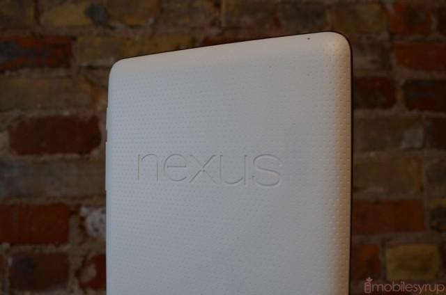 nexus7-13