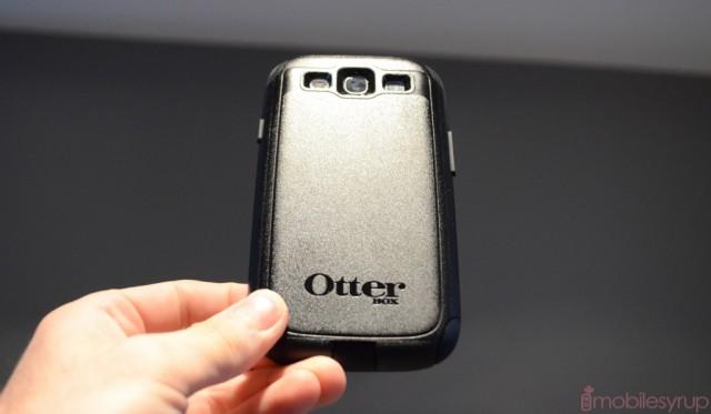 otterboxcommutergs3-6