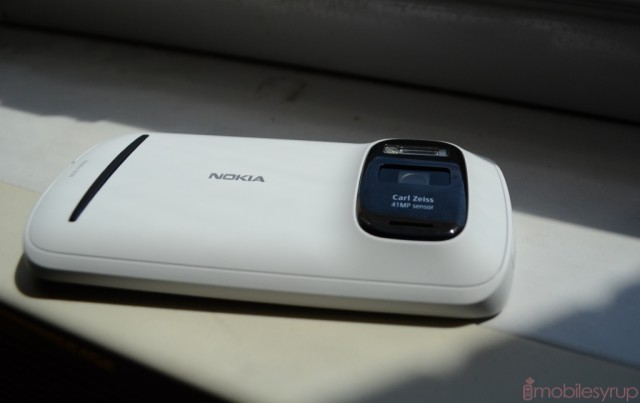 pureview808-6