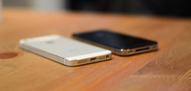 iphone5-10