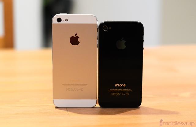 iphone5-19