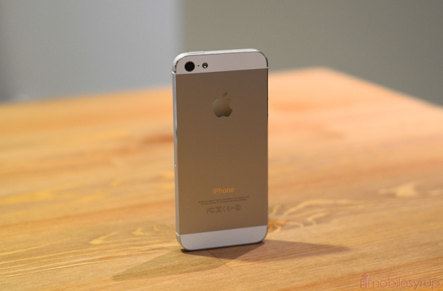 iphone5-21