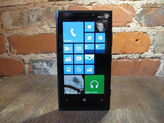 lumia920review-7