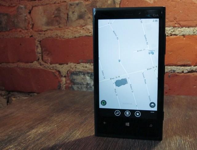 lumia920review-8