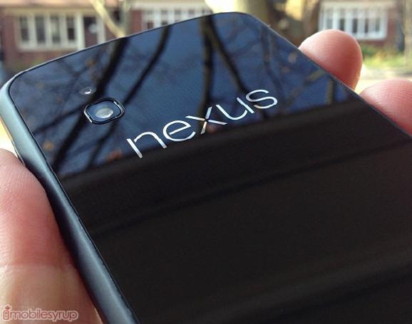 nexus41