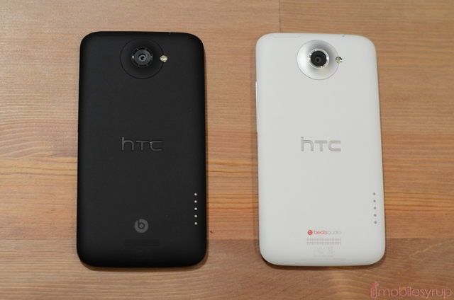 Future HTC phone models leaked, confirms unannounced M7 ...