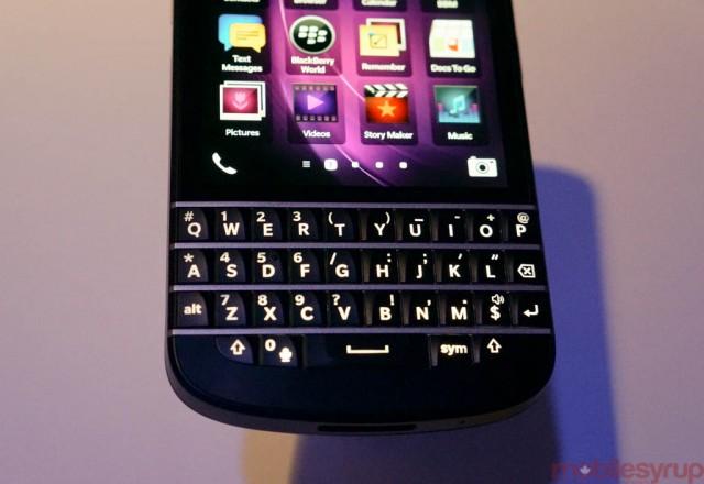 blackberryq10-4