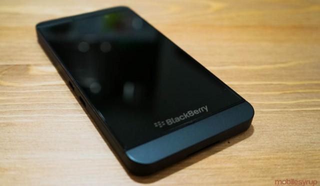 blackberryz10-1