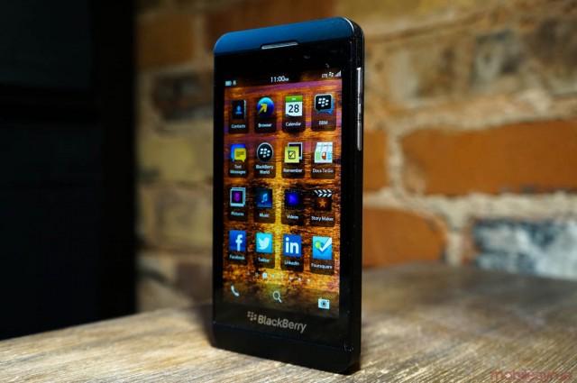 blackberryz10-10
