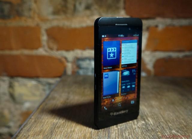 blackberryz10-11