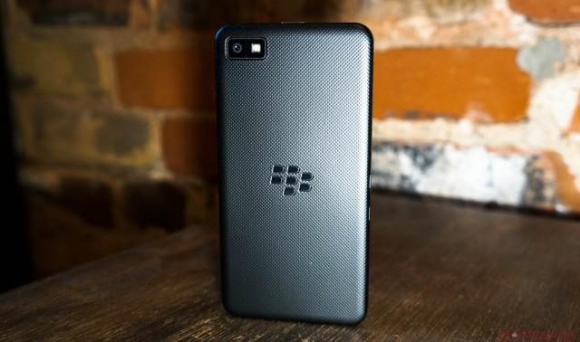 blackberryz10-13