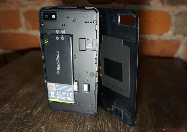blackberryz10-16