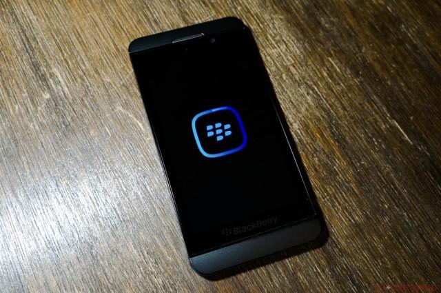 blackberryz10-18