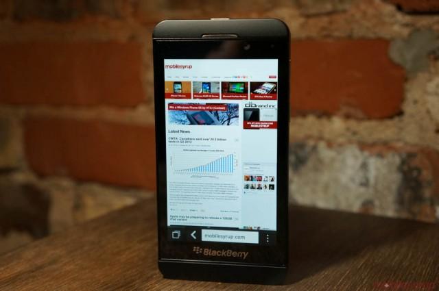 blackberryz10-20