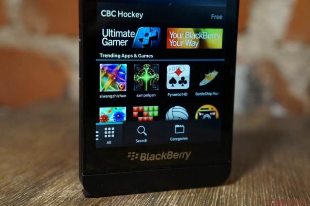 blackberryz10-25