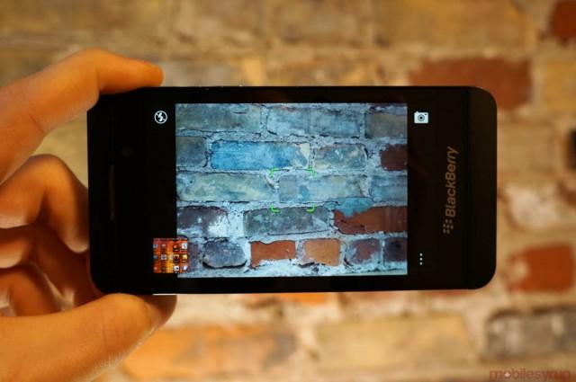 blackberryz10-30