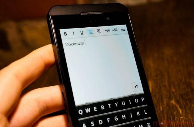 blackberryz10-41
