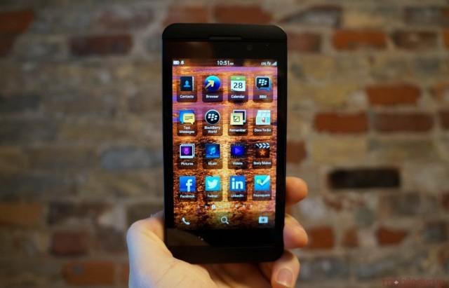 blackberryz10-5