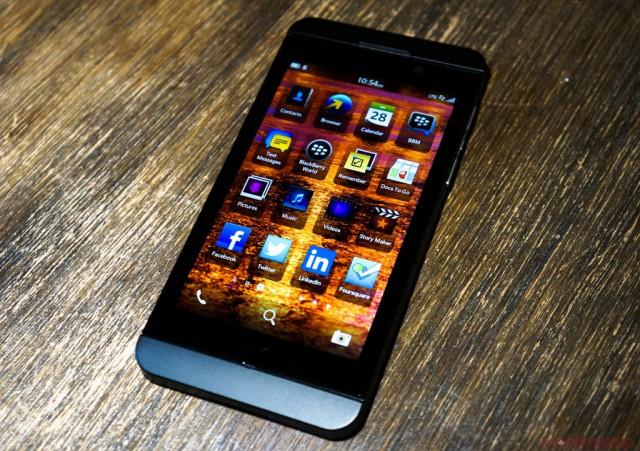 blackberryz10-6