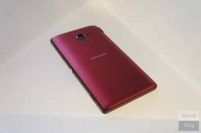 xperiazlred1